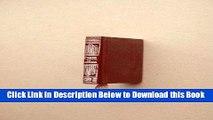 [Best] La barraca (Coleccion Crisol ; n.o 41 : Serie especial) (Spanish Edition) Free Books