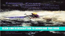 [PDF] Canyons Coves and Coastal Waters: Canoe and Kayak Routes of Newfoundland and Labrador Full