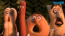 Sausage Party Animators File Complaint Over Not Getting Paid