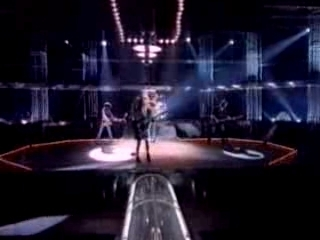 ACDC – Who Made Who