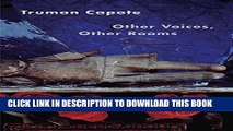 [PDF] Other Voices, Other Rooms [Full Ebook]