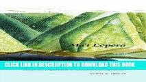 [PDF] Mai Lepera: Disease and Displacement in Nineteenth-Century Hawaii Popular Online