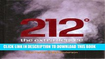 [PDF] 212 the Extra Degree Full Collection