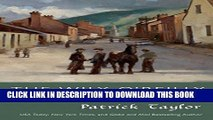 [PDF] The Wily O Reilly: Irish Country Stories Popular Online
