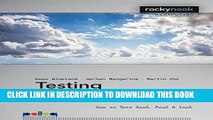 [PDF] Testing Cloud Services: How to Test SaaS, PaaS   IaaS (Rocky Nook Computing) Popular Colection