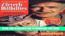 [PDF] Granny s Beverly Hillbillies Cookbook Full Colection