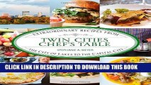 [PDF] Twin Cities Chef s Table: Extraordinary Recipes from the City of Lakes to the Capital City