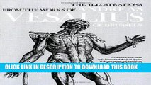 [PDF] The Illustrations from the Works of Andreas Vesalius of Brussels Popular Colection