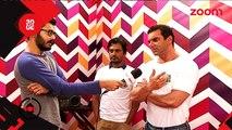 A Hit Film Is A Good Film A Flop Film Is A Bad Film Says Sohail Khan-Bollywood News-#TMT