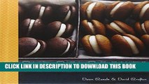 [PDF] One Girl Cookies: Recipes for Cakes, Cupcakes, Whoopie Pies, and Cookies from Brooklyn s