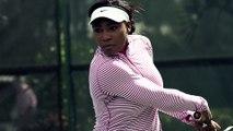 Nike rend hommage aux athlètes féminines après les JO ! Simone Biles, Gabby Douglas, Venus Williams