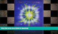 READ BOOK  Miracles Through Pranic Healing (Latest Edition) (Practical Manual on Energy Healing,