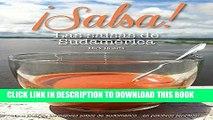 [PDF] Salsa! Las salsas de Sudamerica: Una guía de las mejores salsas de Sudamerica... en