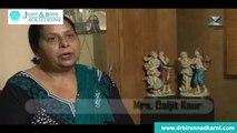 Knee Replacement Surgery Delhi | Total Knee Arthroplasty India
