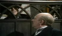 Dad's Army - S 4 E 9 - Mum's Army