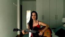 THIS OLD HEARTACHE (Lucinda Williams) - Cover by Lur BJ