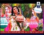 Kuch Rang Pyar ke Ese Bhi 25th August 2016 Saas bahu aur Saazish 25th august 2016