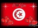 Mezoued Tunisien