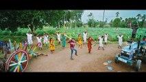 Araku Road Lo Movie || Song Teaser || Raam Shankar, Nikesha Patel || MflixWorld