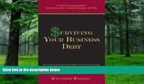 Big Deals  Surviving Your Business Debt: A Financial Survival Guidebook for Business Owners,