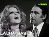 Parole, Parole, Parole  Mina, 1972