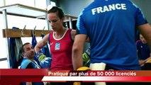 La Savate boxe française - Présentation