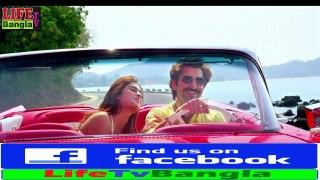 ভালো রাখার ঊপায় Valo Rakhar Upay By Nancy & Safayet,Life tv bangla bangla, new bangla music video HD,