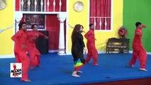 KIRAN CHOUDHRY - AKH SURMAI VE - video dailymotion