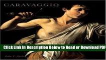 [Get] Caravaggio Free Online