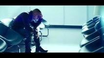 Yandel - Nunca Me Olvides (Dj LuischO Remix) Global Music