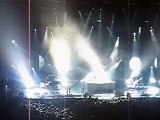 Muse - Fury, Adelaide Entertainment Centre, 11/14/2007