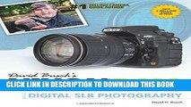 [PDF] David Busch s Nikon D810 Guide to Digital SLR Photography Popular Colection