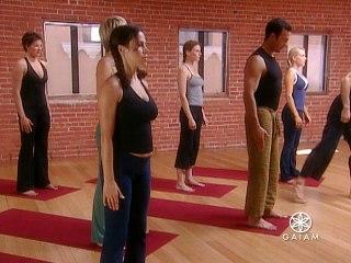 Budokon For Weight Loss Martial Arts  | Health | Gaiam