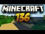 Let's Play Minecraft - #136 - Mehr Arbeit = Mehr Arbeit!