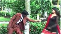 Alam-the-suparstar-হিরো-আলম-Hiro-alam-song-chokhe-chokhe-chokh-rekhe-jadu - 10Youtube.com