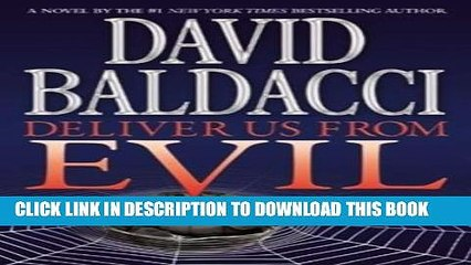 [PDF] Deliver Us from Evil Full Collection