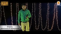 DD - Doorie Hai Yeh Kaisi By DD | Dollywood Talent Club