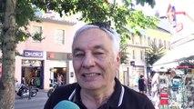 D!CI TV : Hautes-Alpes : Et si j'étais président ? Réponse à Gap !