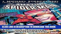 [PDF] Amazing Spider-Man Vol. 5: Unintended Consequences (Amazing Spider-Man (1999-2013)) Full
