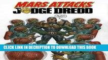 [PDF] Mars Attacks Judge Dredd Full Online