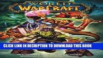 [PDF] World of Warcraft vol. 4 (World of Warcraft World of Warcraft (Graphic Novel)) Full Colection