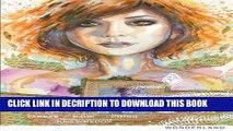 [PDF] Willow Volume 1: Wonderland (Buffy the Vampire Slayer) Full Online