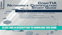 Collection Book CompTIA Network+ Certification Study Guide: Exam N10-004: Exam N10-004 2E