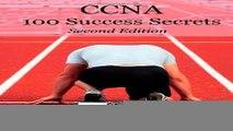 New Book CCNA Data Center - Introducing Cisco Data Center Networking Study Guide: Exam 640-911