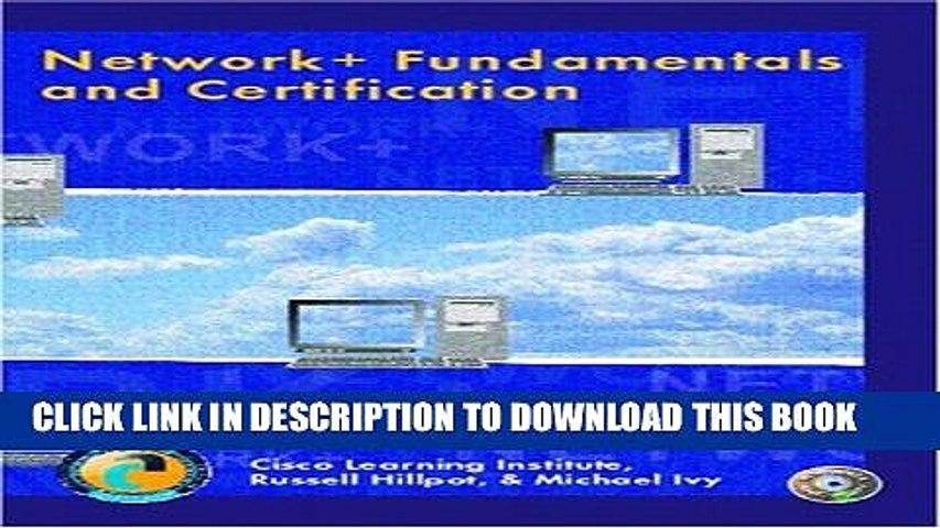 New Book Microsoft Internet Information Server 4.0: Exam 70-087