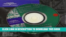 New Book McSe Tbt for Microsoft Windows 2000 Installation, Configuration and Administration for