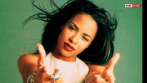 Aaliyah date of death Remembering Aaliyah 15 years after her death