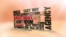 CARLA CLARK RE-MAX REAL ESTATE GROUP Des Moines IA Carla Clark Real Estate Agent Des Moines IA
