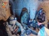 الضباب: وثائقي يؤرخ لعمليات نوعية لكتائب القسام في ...