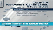 New Book CompTIA Network+ Certification Study Guide: Exam N10-004: Exam N10-004 2E
